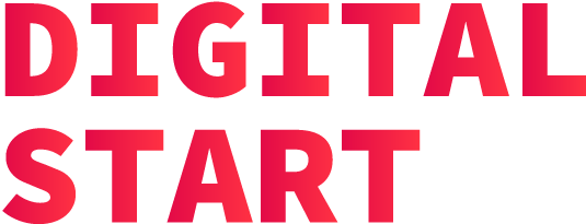 Digital-start