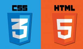 ESS/HTML5/200 - HTML 5 & CSS3