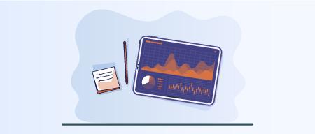 Career Roadmap for Data Analytics