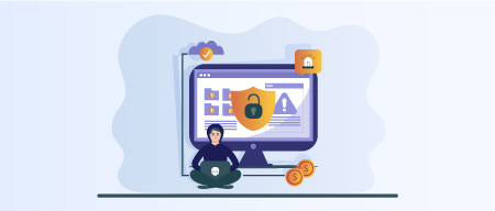 Intro to Cyber security and Main Job Profiles