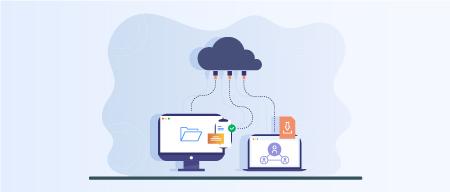 Cloud Computing Intro & career RoadMap