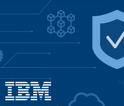 Build-your-Digital-Skills-with-IBM