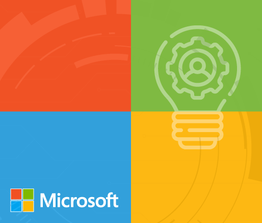 Build-your-Digital-Skills-with-Microsoft