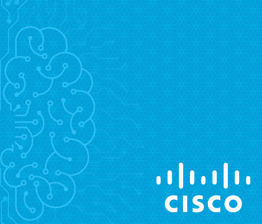 Shape-your-Digital-Specialization-with-Cisco