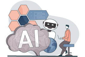 Artificial Intelligence Analyst