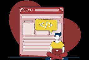 Web Application Developer