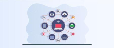 IoT Career Road Map