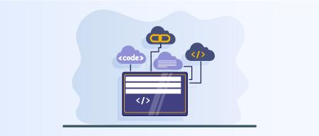 DevOps Intro & Cloud Development Job profiles