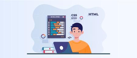 E-Content Developer Profile