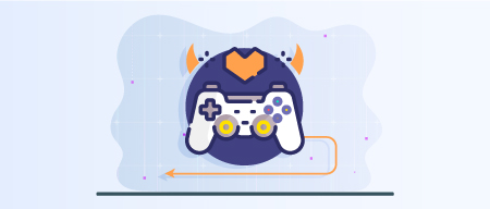 Pipeline of Game Production & Main Job Profiles