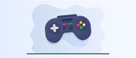 Game Programmer Job Profiles