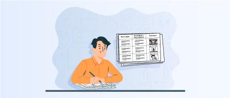 Instructional Designer & eLearning Specialist Job profile