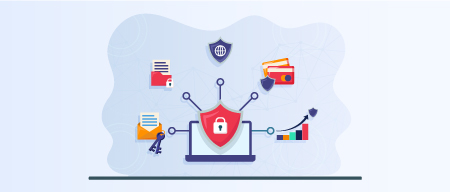 Introduction to cyber security domains