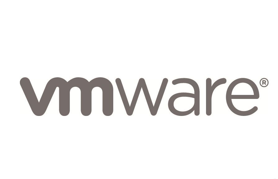 Cloud and Virtualization Specialist