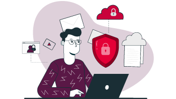 Security  Engineer(Cloud Society)