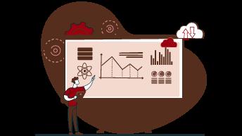 Data Engineer (Cloud Society)