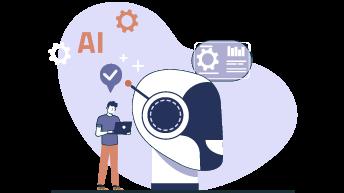 AI Engineer (Cloud Society)