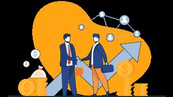 Business Apps Developer (Cloud Society)