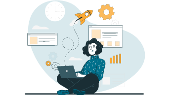 Startups (Cloud Society)