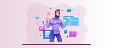 Skills Roadmap for Developers