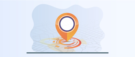 Career Road Map - GIS