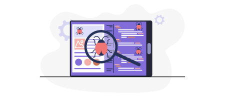 Introduction to software testing concepts & techniques