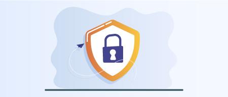 Career Road Map - CyberSecuirty