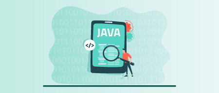 Answers to important questions about Java